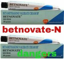 Betnovate-cream-kyu-use-nhi-kare