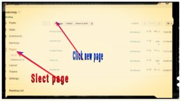 Contact-us-page-2