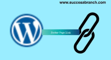 Footer-me-page-add-kare