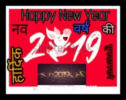 Happy-new-year-photo-shayari-hindi