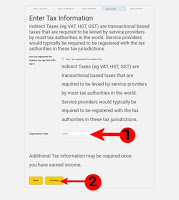 Hostgator-affiliate-form-fill-deatils-tax