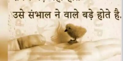 Good Morning Beautiful Picture with Shayari