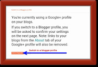 Googleplus-account-blogger-profile-me-Switvh-kare-2