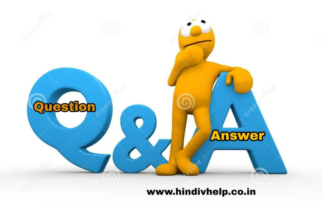 Question-answer-site-se-backlink-banaye