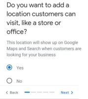 Google-my-business-new-account-setup