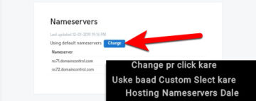 how-to-connect-domain-to-hosting-server-4