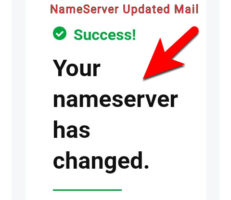 how-to-connect-domain-to-hosting-server
