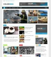 free-wordpress-themes-colormag-download