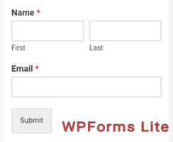 Wp-forms-plugin-se-subscribe-box-kaise-add-kare