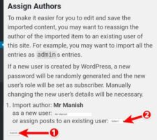 import-blogger-to-wordpress-with-photo