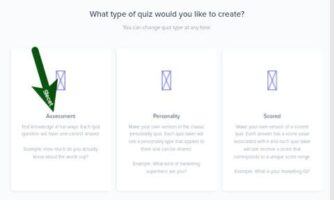 How-to-create-quiz-site-on-blogger