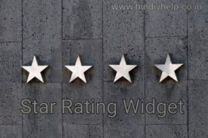 star rating system wordpress  1568533324 223.187.180.100