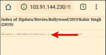 How-to-Download-one-Click-in-Movie