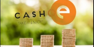 Loan Kaise le Cash e Se  – How to get loan from cashe