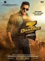 Dabang3-Full-movie