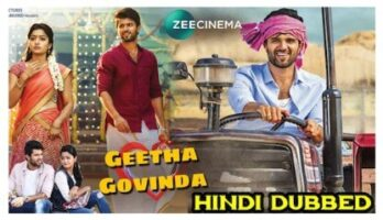 Geetha-govindam-hindi