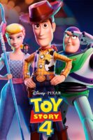 Toy-story-four-Hindi-Dubbed