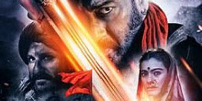Tanhaji The UnSung Warrior 2020 Full Movie Download