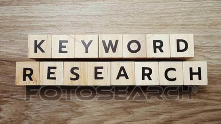 Keyword-research-kya-hai