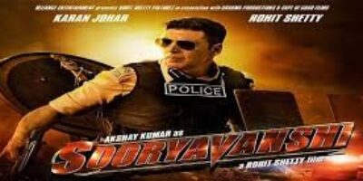 Sooryavanshi Full Movie Download 2020
