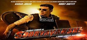 Sooryavanshi-movie-download