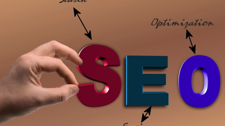 How-to-write-seo-friendly-article