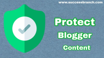 Protect-Website-Content-form-being-copying