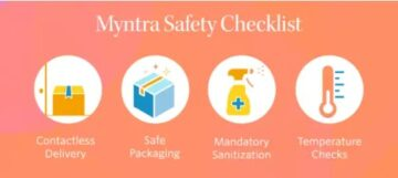 Online-shopping-with-myntra
