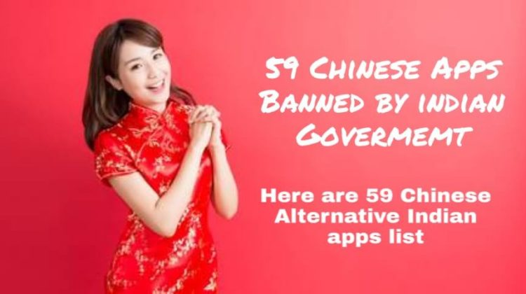 chinese-alternative-apps-list