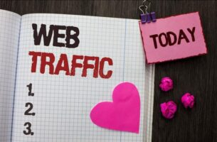 Apne-blog-per-traffic-laye