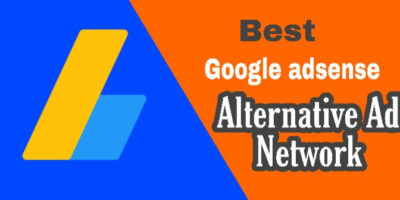 15 Best google adsense alternative in hindi 2021
