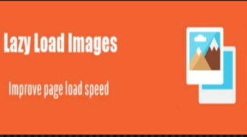 lazy-load-images-for-wordpress