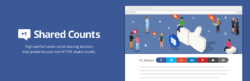 sharedcounts-share-button