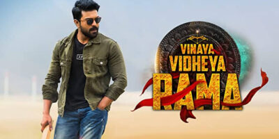 Vinaya Vidheya Rama full hindi dubbed movie download