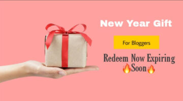 New-year-gift-for-bloggers