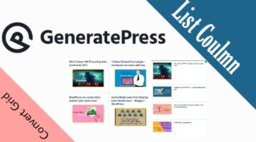 Generatepress-theme-convert-coulmn-grid-to-list
