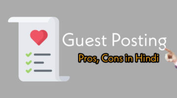 Guest-posting-pros-cons