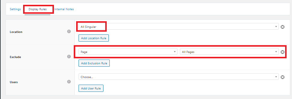 add-related-post-without-plugin-in-generatepress