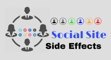 social sites scaled