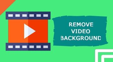 video-background-kaise-remove-kaise