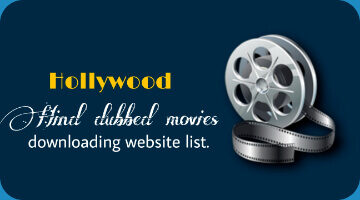 Hollywood-movies-download