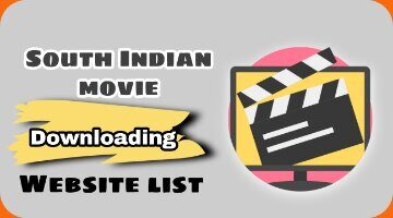 South-movies-download-in-hindi