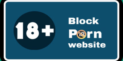 18+ ( Adult ) Website block कैसे करें ( Enable Safesearch )