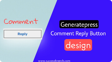 comment-reply-button-design