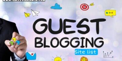 100+ best Free guest posting site in hindi ! list Guest post kaha kaise kare