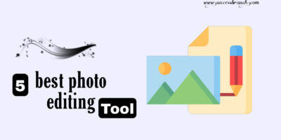 5+ best Photos Editing online tool in hindi
